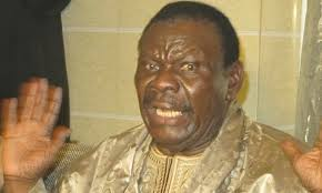Meurtre de Madinatoul Salam: L'avocat de Cheikh Béthio remet un dossier médical au Juge