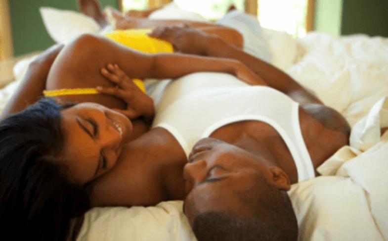 7 raisons qui poussent un homme à quitter une femme même s'il l'aime