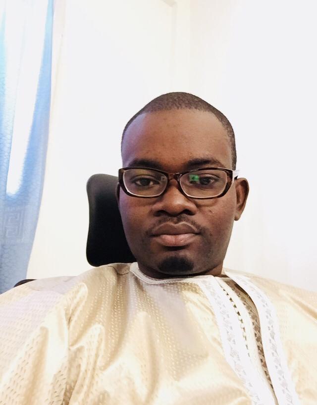 Au Sénégal, la suppression du poste de Premier ministre n'est pas une décision inédite (Massogui Sylla )