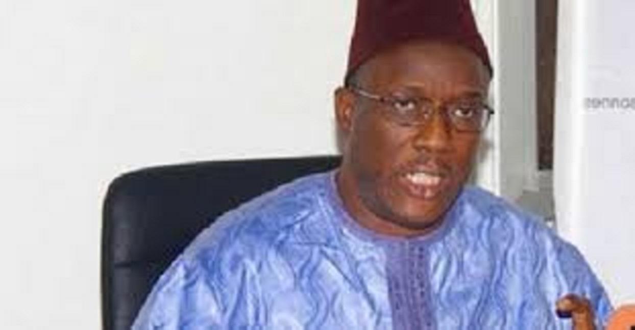 Cheikh Oumar Hanne: « dans 2 ans, le Sénégal intéressera beaucoup de monde »