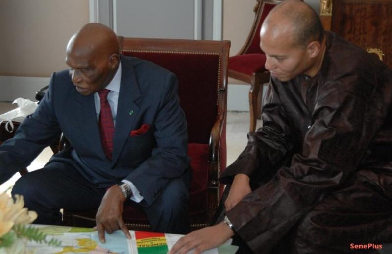 SUPPRESSION DU POSTE DE PM: « Cette réforme est sans intérêt », selon le PDS