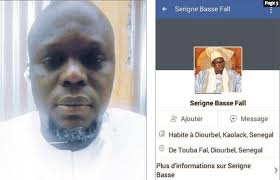 LES INSULTEURS DU NET JUGÉS HIER : Pape Mamadou Seck et Mamadou Moustapha Diakhaté qui insultaient les khalifes de Touba et Tivaouane, risquent 6 mois de prison ferme
