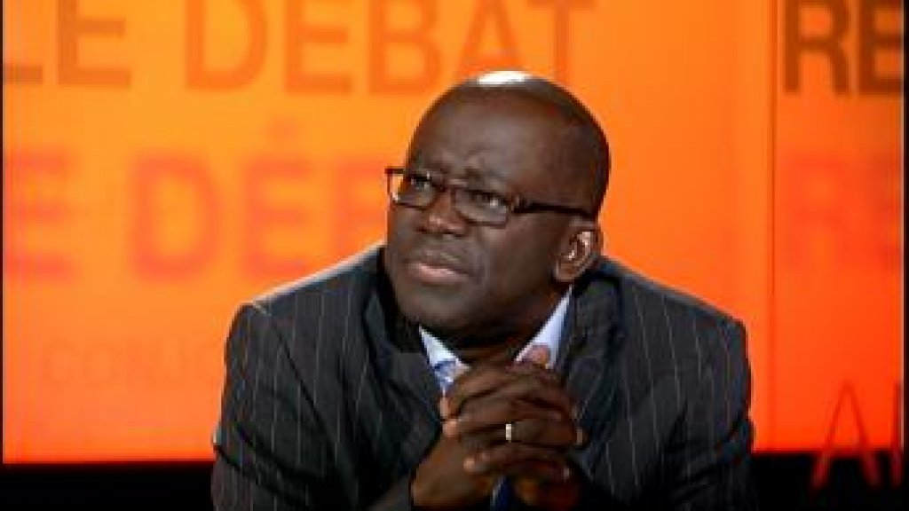 Mamadou Diouf : « La suppression du poste de Premier ministre est une décision étrange »