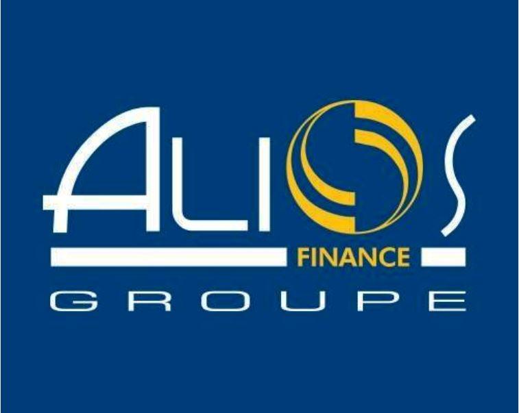 Le tribunal du Commerce condamne la société LU YUAN SUARL à payer 15 millions FCFA à Alios Finance Sénégal et à...