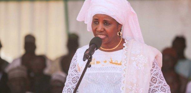 Abdou Ndiaye : « plus de 100 employés fictifs sont rémunérés par la mairie de Kaolack »