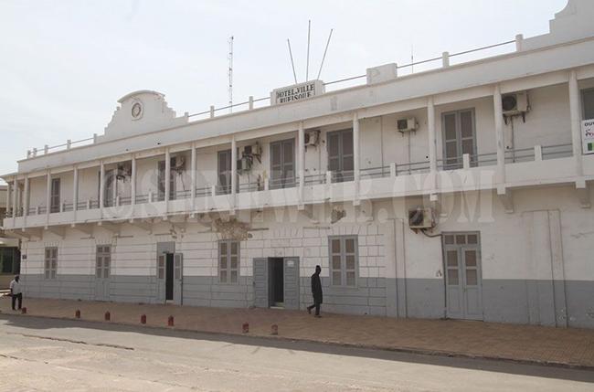 Elargissement du boulevard Maurice Guèye de Rufisque :  les occupants illégaux sommés de déguerpir dans 3 semaines