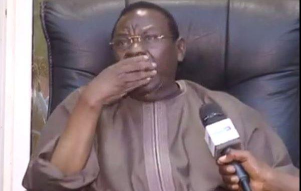Double meurtre de Médinatoul Salam:  Les dernières confessions des co-accusés de Cheikh Béthio Thioune
