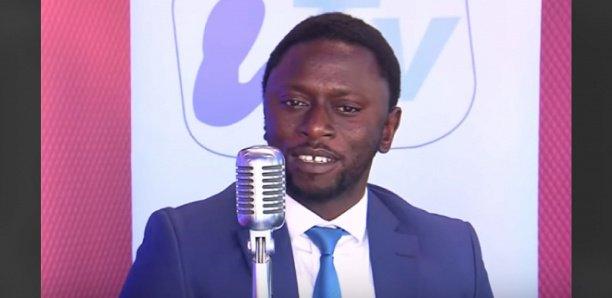 Suppression du poste de Pm : « La réforme est insuffisante », selon Abdou Aziz Kébé
