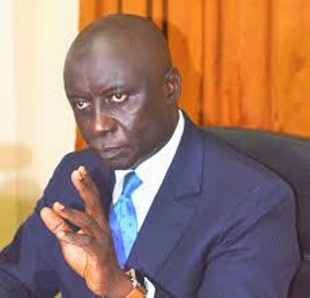 Révélation de Dr Lamine Ba : « Si Idy avait gagné les élections… »
