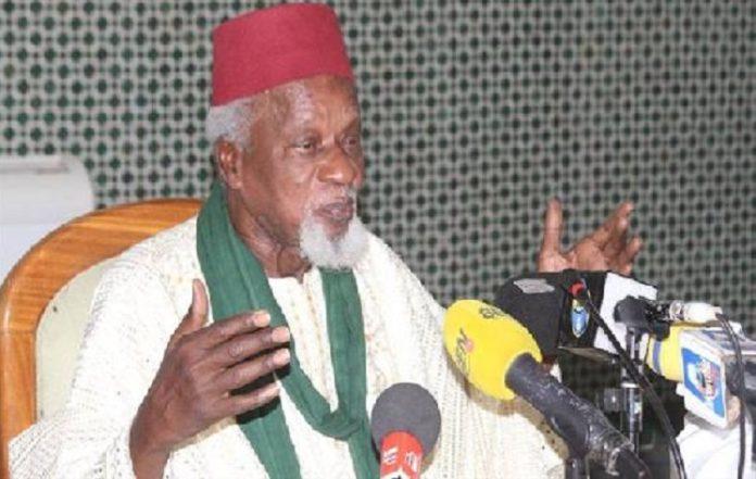 Le Ramadan débute au Sénégal mardi, selon la Commission