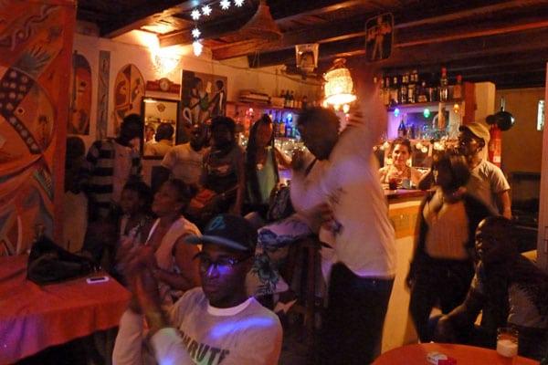 Louga : Le Gouverneur ferme plusieurs bars clandestins et maisons closes
