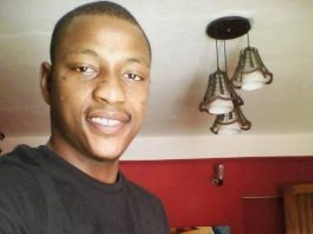 Affaire Oumar Watt: Le militaire français Mike Teiho libre mais surveillé