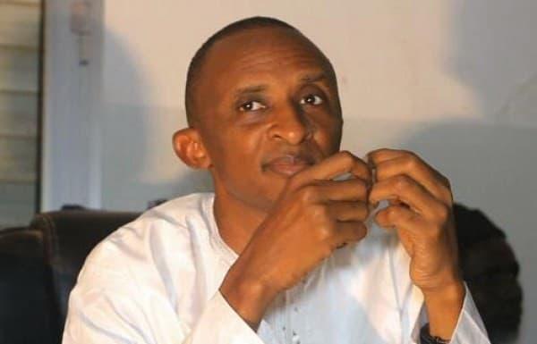 """Abdoulaye Sow au personnel du Coud : """"Je réussirai avec vous, j'échouerai avec vous"""""""