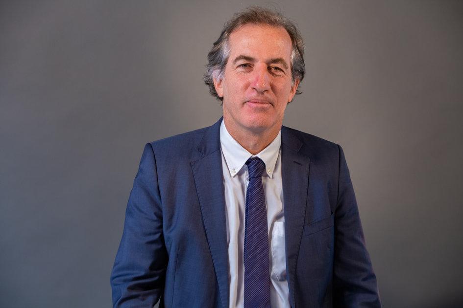 Ambassadeur de France à Dakar: Philippe Lalliot va remplacer Christophe Bigot