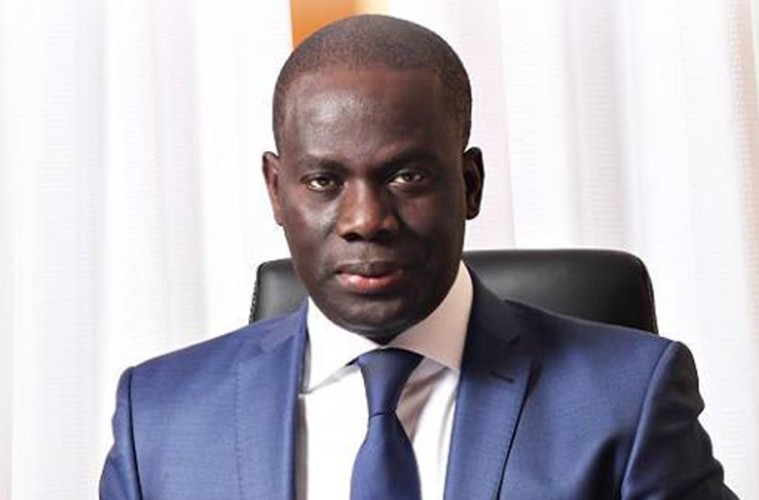 Moussa Diaw: « Gackou veut bénéficier de l'aura de Moustapha Niasse pour se repositionner »