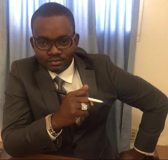 Le sérieux budgétaire du président Macky : une ambition légitime pour le Sénégal ( Massogui Sylla )