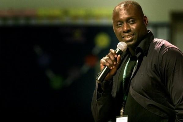 Athlétisme: El Hadj Amadou Dia Bâ fait son entrée à la Commission des athlètes de la CIO