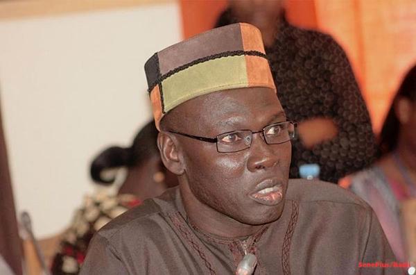 Personnalités neutres pour le dialogue national: La Société civile propose Magib Ndiaye et Babacar Guèye