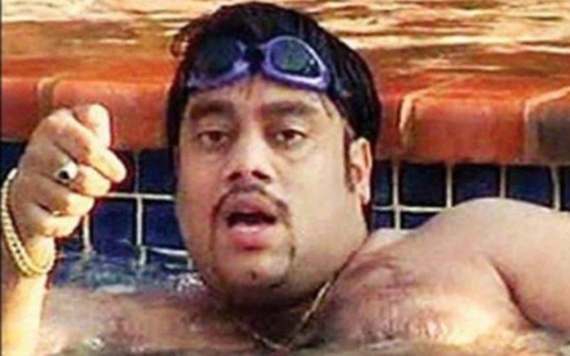 Extradition: Le gangster indien Ravi Pujari manœuvre pour rester à Dakar