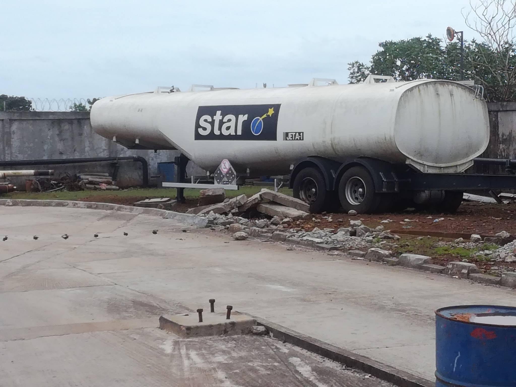 SOS Pétroles / La Sénégalaise des Travaux : Le tribunal ordonne une expertise pour l'évaluation des obligations contractuelles
