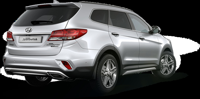 La Poste / EMG Universal Auto : Le juge ordonne une expertise sur le véhicule DK 0674-BL