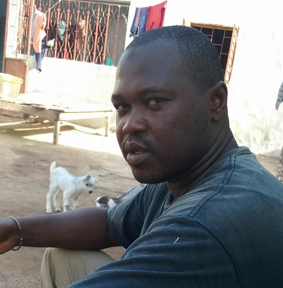 """""""Après mon arrestation, Pape Alioune venait à la police prendre de mes nouvelles"""", révèle Malick Diop dit Ako"""