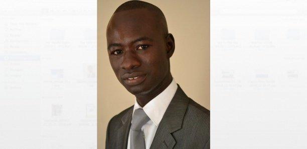 Détournement de près de 3 milliards à la Sgbs : Déthié Ndiaye et sa bande, envoyés en correctionnelle