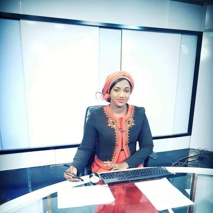 Mauritanie : une journaliste qui critiquait les déplacements répétitifs du président, suspendue
