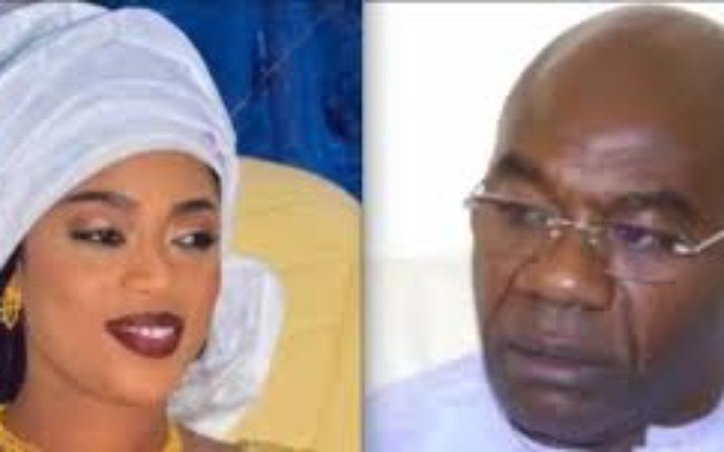 Rencontre des Thiantacounes aujourd'hui : Serigne Saliou Thioune convoque à Mermoz, Aïda Diallo à Madinatou Salam