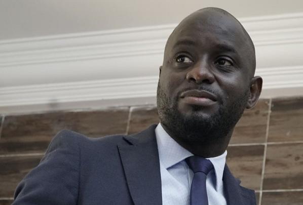 Thierno Bocoum sur l'affaire Adja Astou: «Le juridisme du buzz ne fait pas un État de droit »