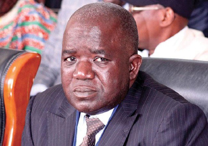 Dialogue national : Oumar Sarr rejette le boycott de Wade
