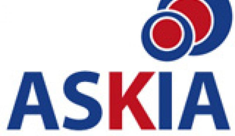 FHM PHARMA condamnée à payer plus de 8 millions à la société ASKIA