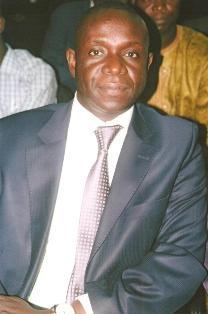 Contentieux avec Maack Petroleum Company : L'homme d'affaires Ibrahima Diagne lourdement condamné
