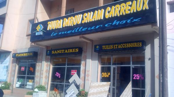 Touba Darou Salam Carreaux gagne son procès contre la MSC