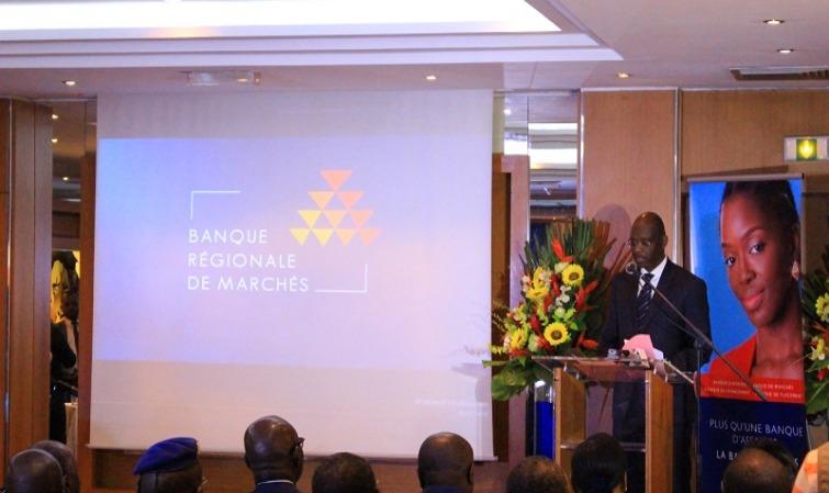 La société NELL STEEL et Oumar Guèye condamnés à payer 1,6 milliards à la BRM