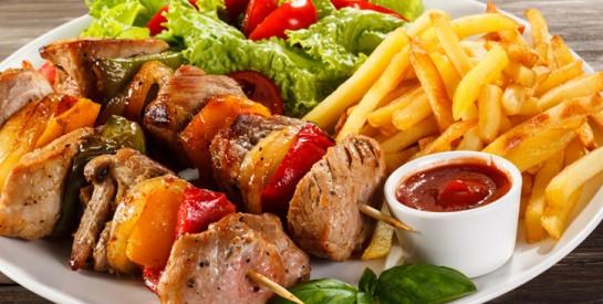 Pourquoi il faut vraiment éviter les aliments ultra-transformés si vous voulez perdre du poids
