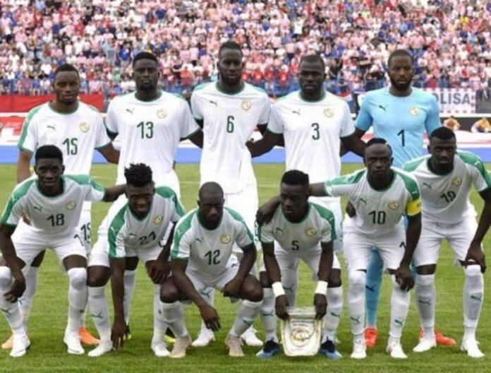 CAN-2019: gros plan sur les favoris et outsiders de la Coupe d'Afrique