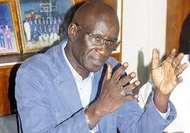 Endettement de la Sar: Serigne Mboup avise qu'il n'y aura pas « d'incidence négative » sur la fourniture de l'énergie