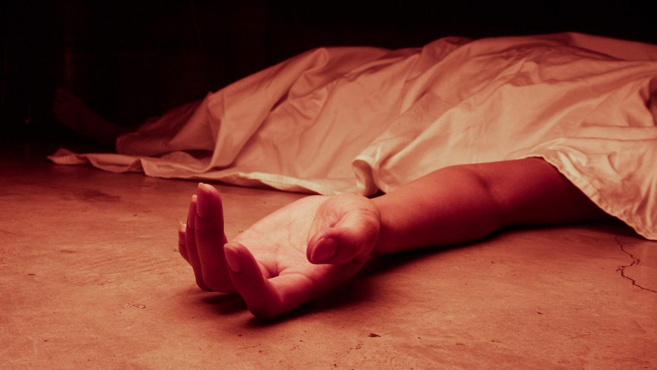 Un corps sans vie été retrouvé sur la plage de Notto Gouye Diama