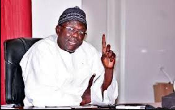 Affaire Aliou Sall et gestion des affaires de l'Etat: Les sages conseils de Moustapha Diakhaté à Macky Sall