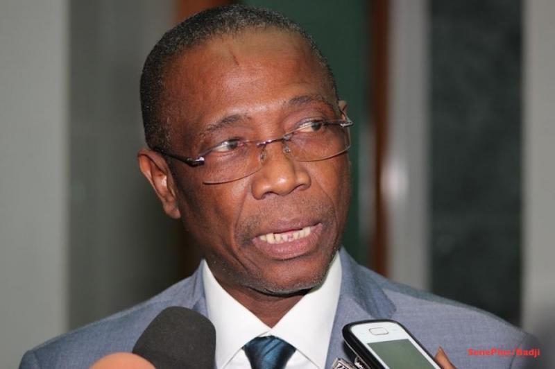 Affaire Petro-Tim : Benno se solidarise d'El Hadji Amidou Kassé