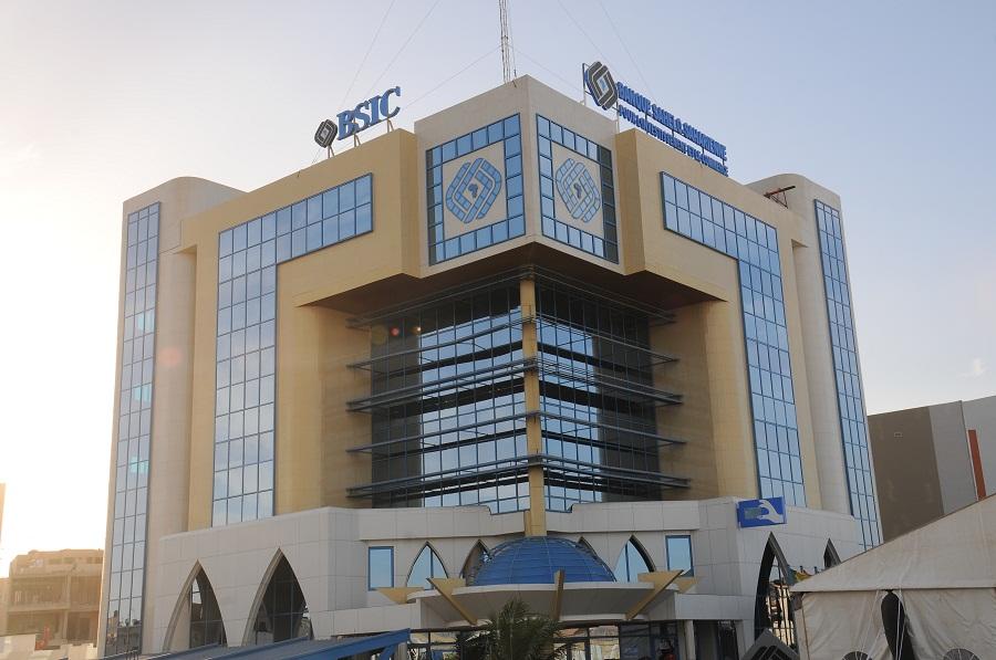 Pour une dette de près de 50 millions FCfa: la BSIC fait condamner lourdement  le sieur Moussa Ndiaye...