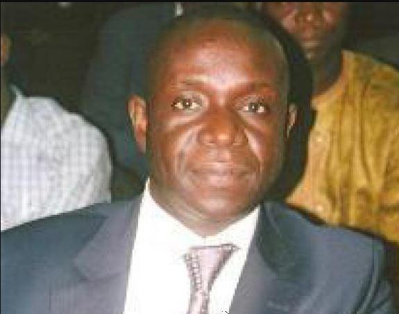 Tribunal des Petits litiges : Maack Petroleum  fait condamner Ibrahima Diagne à payer 65 millions FCfa