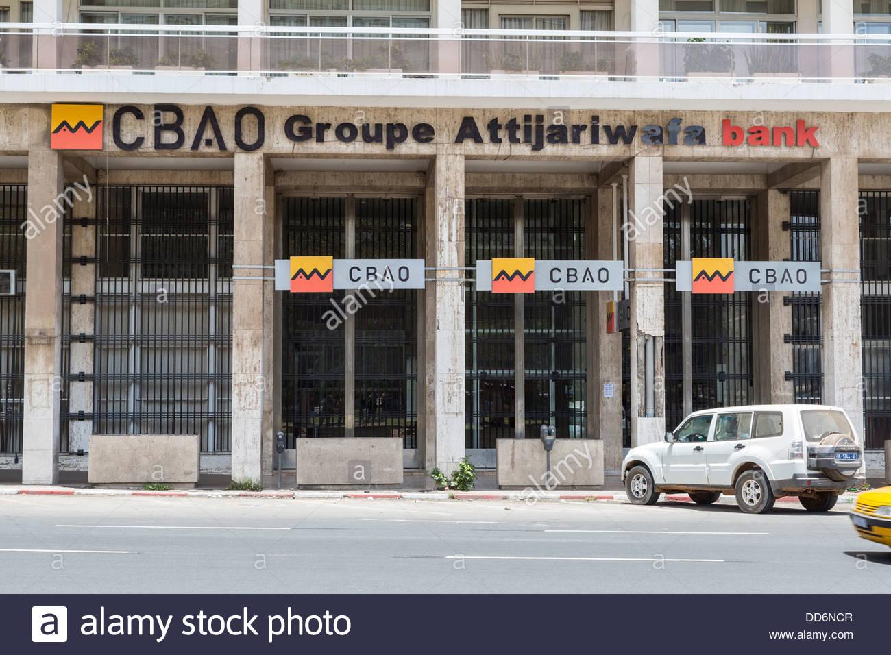 Attijariwafa Bank fait condamner le sieur Touradou Diop à lui payer 26 millions FCFA