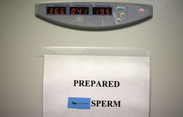 Canada: Un médecin accusé d'avoir inséminé plusieurs femmes avec son propre sperme