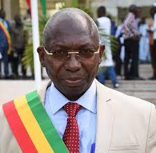 Assemblée nationale - Pr Issa Sall, Pur : « L'Etat doit dire la vérité aux Sénégalais »