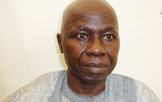 Élections locales: des acteurs 'fixent' la caution à 5 millions FCFA