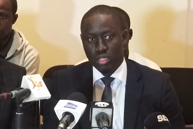 L'Agence immobilière Coumba fait expulser PRODAC de ses locaux à Sacré Cœur