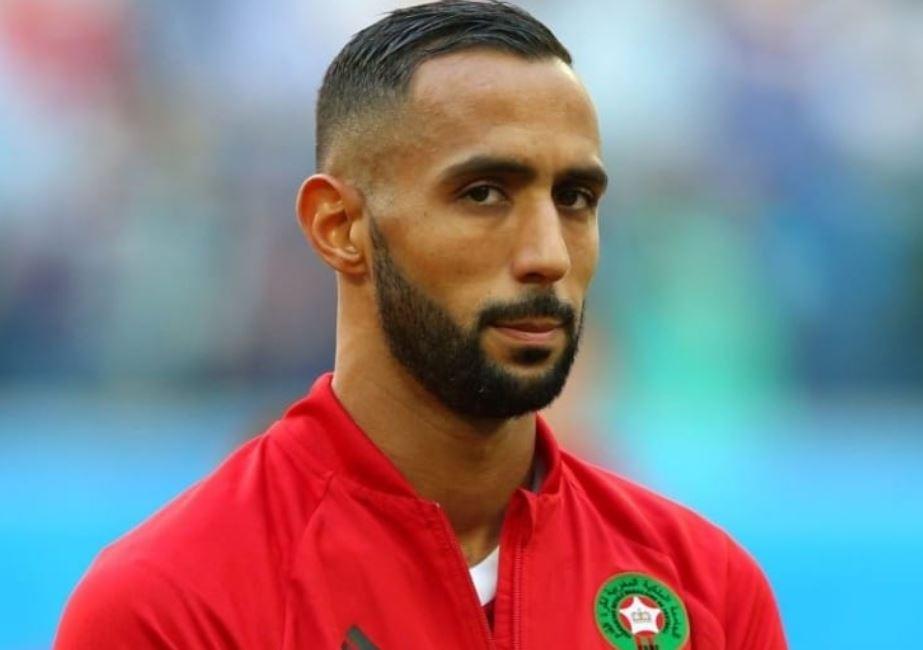 Can 2019: Coup dur pour le Maroc, Medhi Benatia est absent