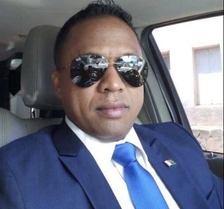Victoire sur la RD Congo : Un ancien député malgache décède